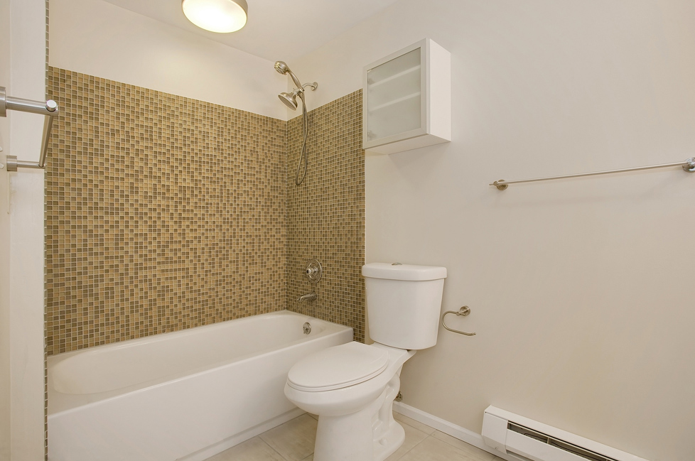 bathroom remodel - Low Budget Bathroom Remodel